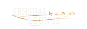 Sensual Lounge